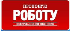 pro-robotu.ua